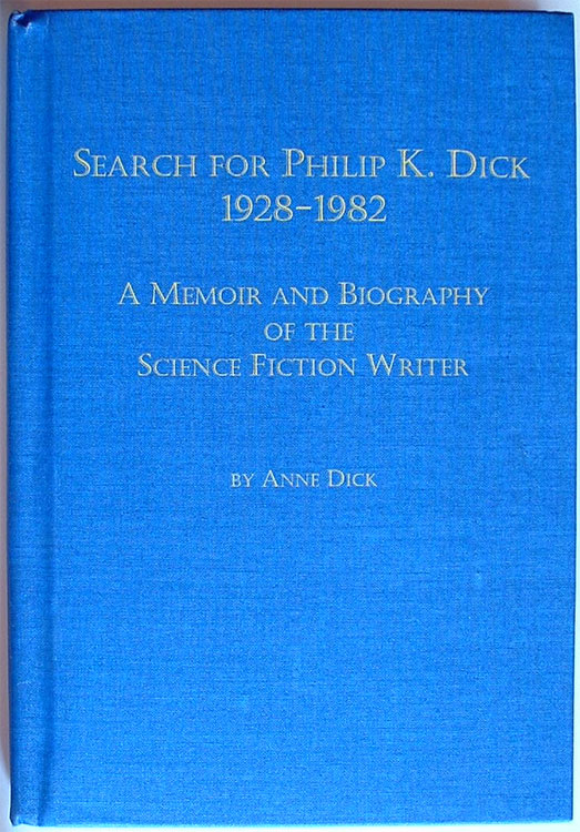 thephildickian.com - Search For PKD
