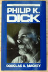 Philip K Biography, 1st Edition.